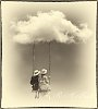 -cloud-riders-b-w-ap2-copy.jpg