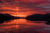 -sunrise-lake-hartwell-.jpg