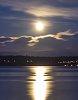 -moonrise-over-water-625x800.jpg