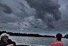 -imgp0153-angery-cloud.jpg