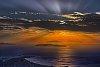 -sunset_erice.jpg