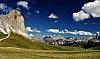 -panorama-dal-col-rodella..jpg