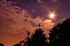 -back-yard-night-sky.jpg