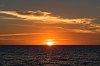 -sunset-over-gom.jpg