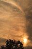 -fire-sky-0701.jpg