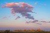 -badlands-cloud-3507.jpg
