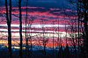 -priddis-sunset-2.jpg