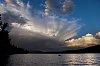 -cumulonimbus-clouds.jpg
