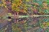 -imgp1373-pier-quiet-pond-.jpg