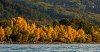 -autumn-danube.jpg