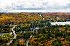 -fall-scenery.jpg