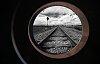 -c-mine_track.jpg