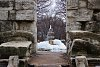 -tower-grove-park-st-louis-missouri-01212018.jpg