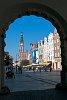 -gdansk-small.jpg
