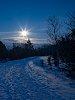 -moonscape-1.jpg
