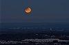 -super-blue-blood-moon-1818.jpg