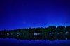 -imgp6977-moon-light-lake.jpg