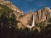 -yosemite-falls_night030118_1.jpg