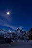 -moonlight.jpg