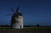 -windmill-series-stars-moonlight-me-1400x930.jpg