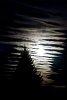 -moonscape_kuu_ja_kuusk_k10d_iso100_10s_imgp4468_210713.jpg