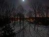 -winter_snow_moon_vs.jpg