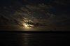 -moonset-1.jpg