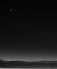 -moonscape.jpg