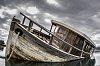 -brod_oblaci.jpg