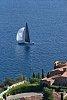 -boat-08a.jpg