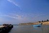-quiet-seashore.jpg