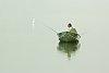 -fisherman-punderson_0134.jpg