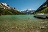 -glacier-boat-1.jpg