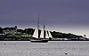 -dusky-sails-copy.jpg