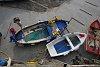 -boats.jpg