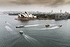 -rainy-morning-sydney-harbour.jpg