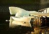 -boat-ice.jpg