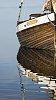 -boats_runbjarn_osmussaare_l6unasadam_imgp4564_290716.jpg