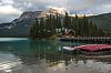 -emerald-lake.jpg