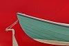 -rowboat.jpg