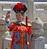 -china024.jpg