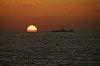 -sunset-freighter.jpg