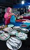 -fishseller.jpg
