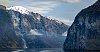 -aurlandsfjord2.jpg