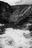 -disappearing-river-b-w.jpg
