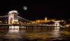 -entering-budapest-danube-river.jpg