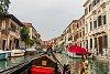 -venetian-gondola.jpg