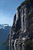 -wb-fjord-river.jpg