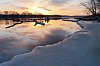 -mississippi-river-sunrise.jpg