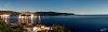 -tadoussac_mouth-saguenay-fjord.jpg
